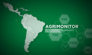 AGRIMONITOR: política agropecuaria, seguridad alimentaria y cambio climático