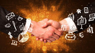 Negoziazione e comunicazione efficace