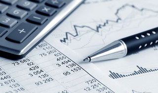 Corporate Finance and Valuation Methods Professional Certificate Examination