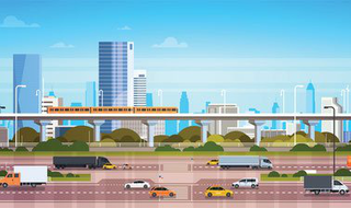 Infrastructure Development, PPPs and Regulation