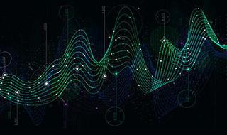 Data Science: Computational Thinking with Python