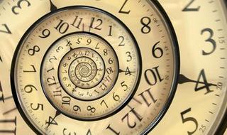 Introducción a los ritmos y relojes biológicos