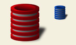 Databases: Advanced Topics in SQL