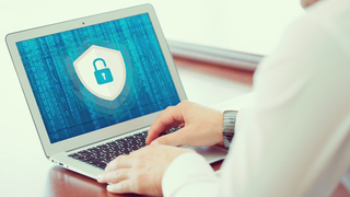Enterprise Information Security Management: Org & People