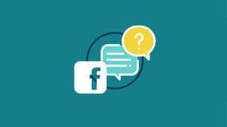 Facebook Ads Marketing For Events Free & Paid Strategy 2020