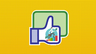 Facebook Engagement Workshop: Growth Without Facebook Ads
