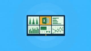 Microsoft Excel Pivot Tables - Master Excel Pivot Tables!