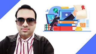MBAinArtificial Intelligence Digital Marketing: Term 3.8