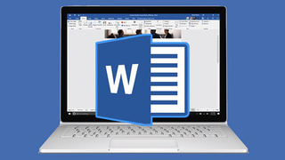 MS Word-Microsoft Word Basic to Advance Training Course 2021