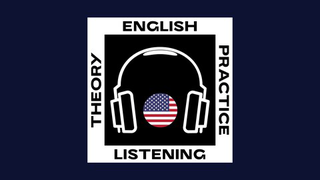 English Listening Masters: How To Become Fluent In Listening
