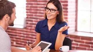 Everyday Persuasion Tactics (Tips, Hacks and Tricks)