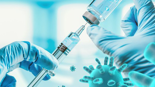 Learn Basic Vaccine Immunology
