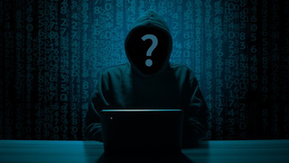 Complete Ethical Hacking & Cyber Security Masterclass Course