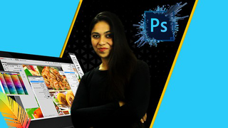 Extreme Photoshop Training: From Learner To Professional