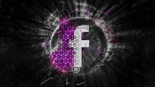 Facebook Lead Pro