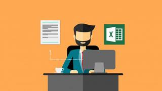Excel Macros and VBA: Automate Your Excel Workload