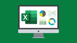 Excel for Business Analysts Online Course