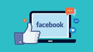 Facebook para Agentes Inmobiliarios. Curso nº.1