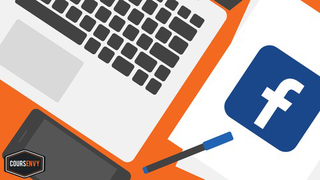 The Complete Facebook Shops Mastery Course by Coursenvy®
