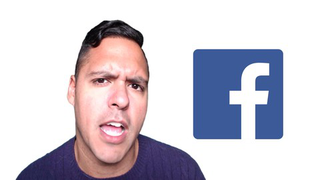 The Complete Facebook Ads & Marketing Course 2021