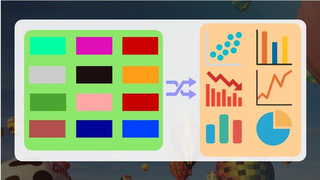 Excel Data Analysis using Conditional Formatting Ninja