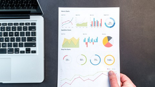 Excel for Data Analysis. Learn the Art of Excel Analytics.