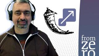 Advanced Scalable Python Web Development Using Flask