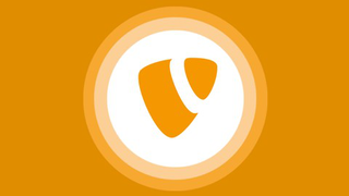 Extension Development with TYPO3 CMS V8.7.x