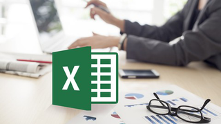 Excel Conditional Formatting Basics - The built in Features