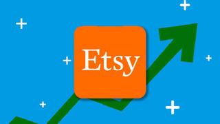 Etsy 2021 Masterclass: Setup, SEO, Social & Etsy Marketing