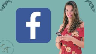 11 Ways to Grow Your Facebook Group