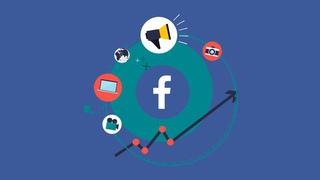 Facebook Marketing-Beginners Guide To Monetizing Facebook