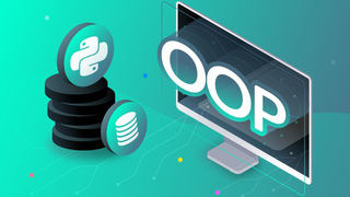 150+ Exercises - Object Oriented Programming in Python - OOP