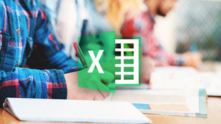 Excel For Top MBAs (And Wannabes)