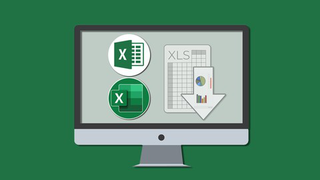 Ultimate Excel Beginner to Advanced Bundle