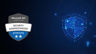 Exam MS-500: Microsoft 365 Security Admin - Practice Exams