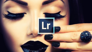 Everything You Ever Wanted to Know About Lightroom Classic