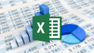 Excel 2013: Mastering Vlookup and Hlookup Functions