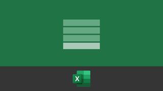 Excel Topic Series: AutoSum