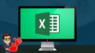 Curso de Excel Expert do básico ao avançado + Dashboards