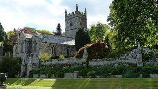 Exploring  Churches: Gain Insights to Enhance Your Visit.