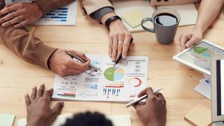 Entrepreneurship 101: A Simplified Guide