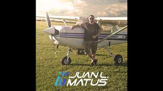Etanol: ¿Puede ser peligroso para las aeronaves?