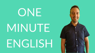 English Verb Tenses: Speak English Clearly and Correctly