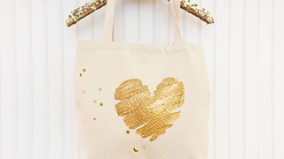 Etsy 101: How to Sell Custom Tote Bags on Etsy