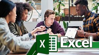 Excel Focado para o Ambiente Empresarial-Básico ao Avançado!