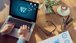 Expand your Amazon eCommerce Biz in South East Asia
