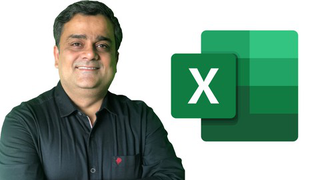50 MS Excel Tips to Upgrade your Excel Skill to next Level