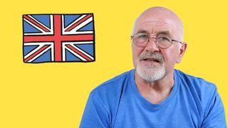 Review English Grammar Rules - English Grammar Tenses + more