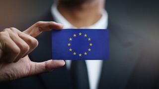 EU Competition Law